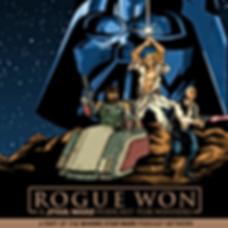 Rogue Won.png