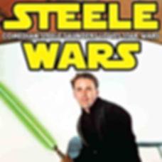 Steele Wars.jpg