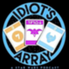 Idiots Array_edited.jpg