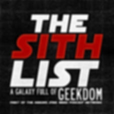 The Sith List.jpg