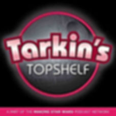 Tarkins Tops Shelf.jpg