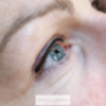 Permanent sminke Eyeliner Trondheim