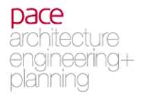 pace-logo1.png