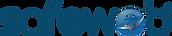 logo safeweb.png
