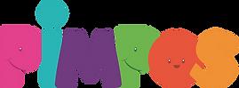 Logo_Pimpos.png