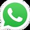 Whatsapp Pimpos