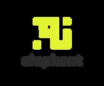 ELEPHANT_logo-20.png