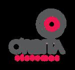 orbita-logo-vetor-(1).png