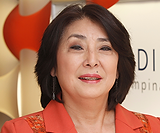 Dra. Sanae.png