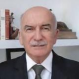 Dr. Campi.jfif