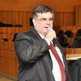 Dr._João_Alberto.jfif