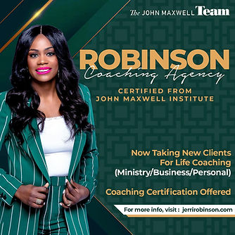 Robinson Coaching Agency.jpg