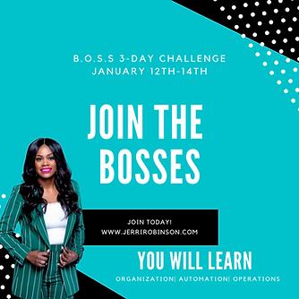 b.o.s.s 3-day challenge REV.png
