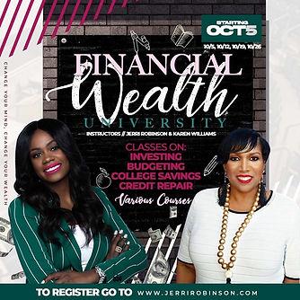 Financial Wealth Seminar.JPG