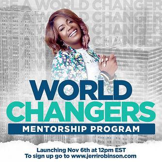 World Changers Mentorship Program.jpg
