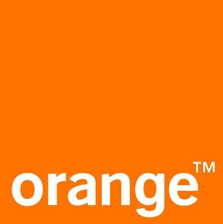 Colloque Gérontopolis avec la participation de Joëlle Braive (Orange)