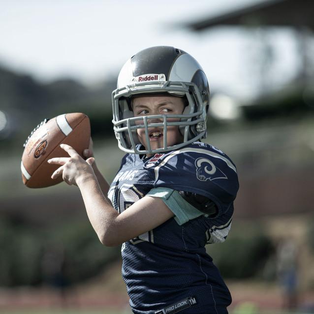 Wilson Football3.JPG