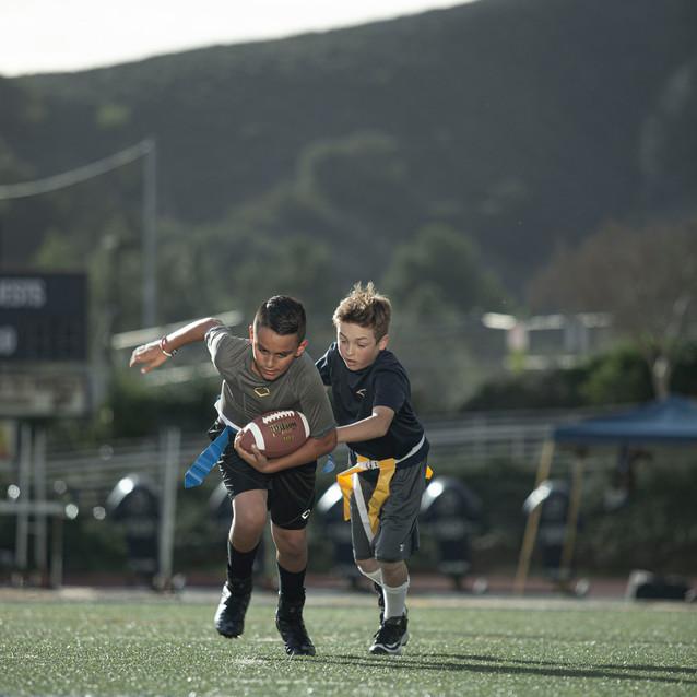 Wilson Football6.JPG