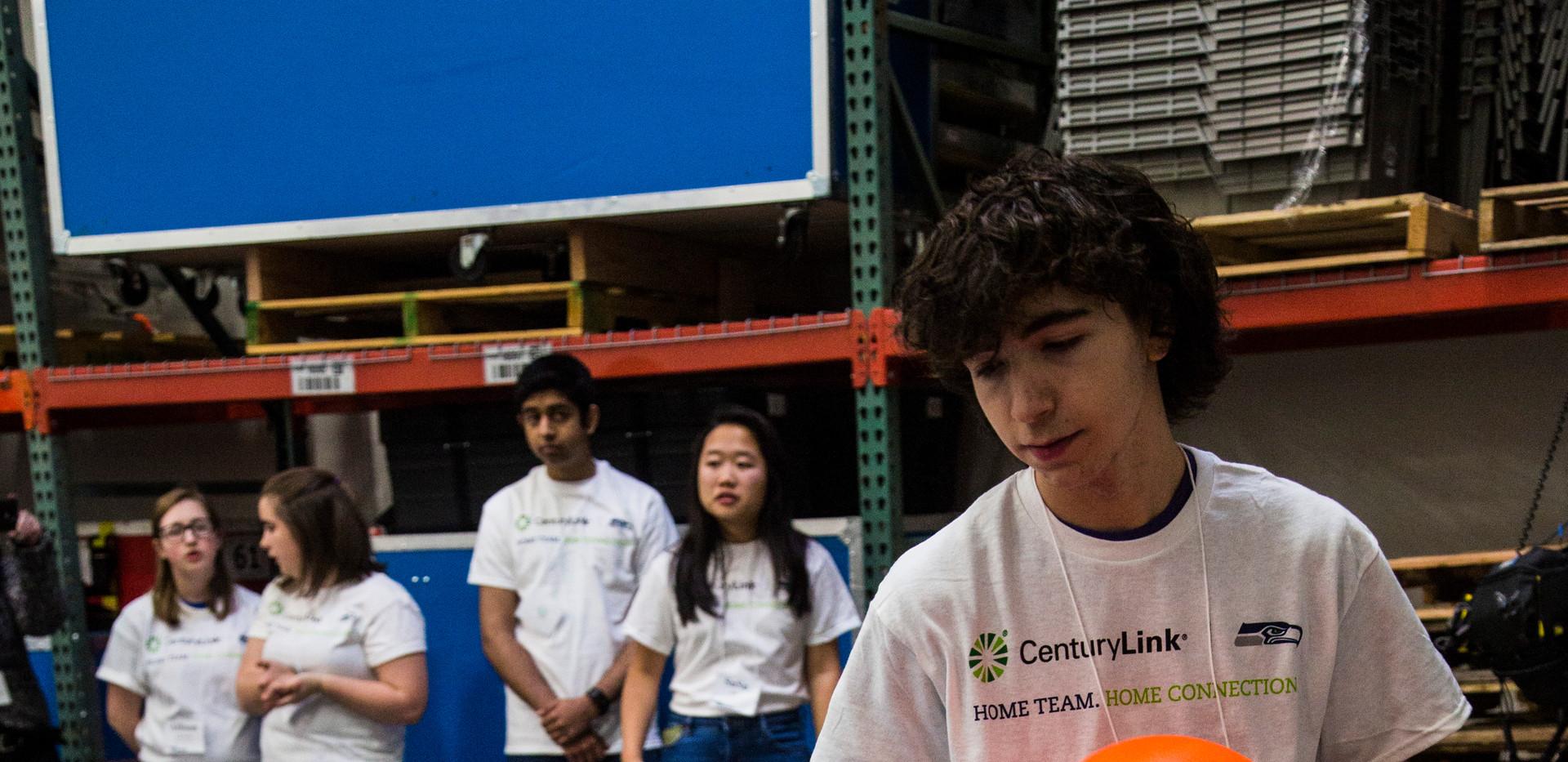Seattle64-robotlearning.JPG