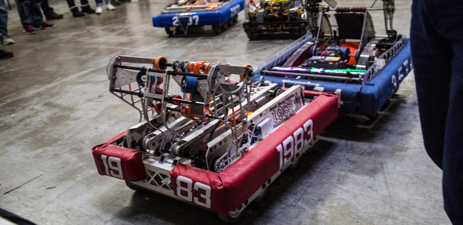 Seattle61-robotbattle.JPG