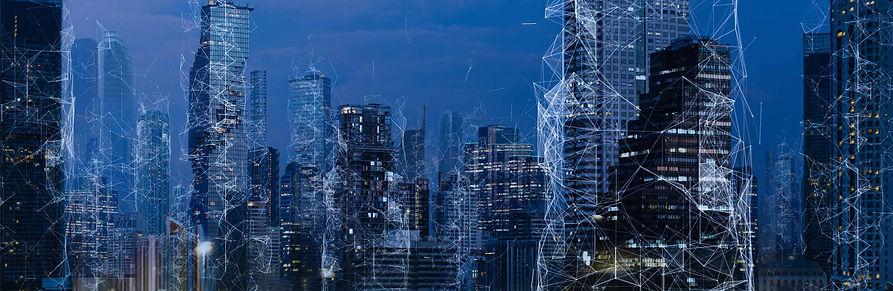 街ネットワーク.jpg
