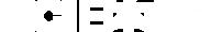 アセット 1_4x.png