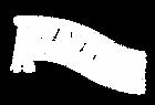 logo Afzakkertje wit-01.png