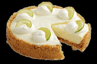 Cheesecake afzakkertje.png