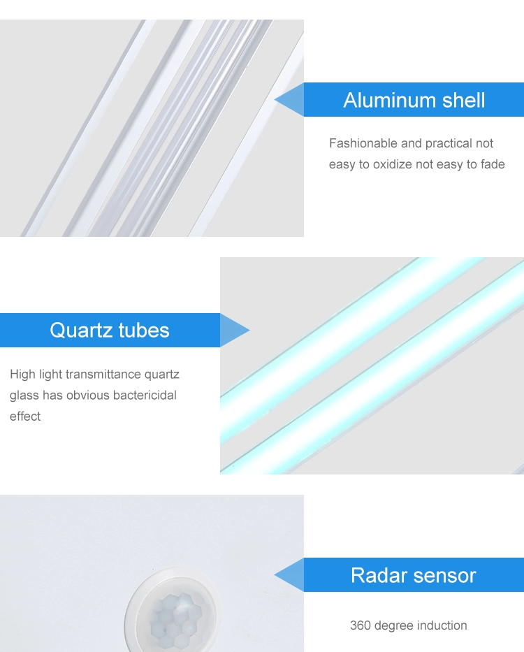 GXD-10 Product Details