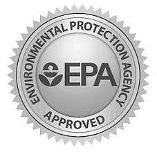 EPA Approved.jpeg