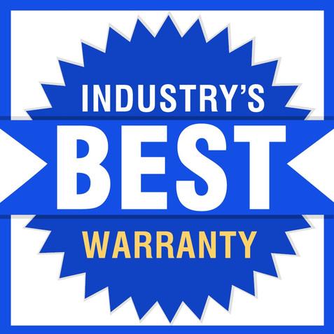 Best Warranty.jpg