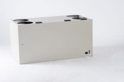s1000 UVX Air Purification