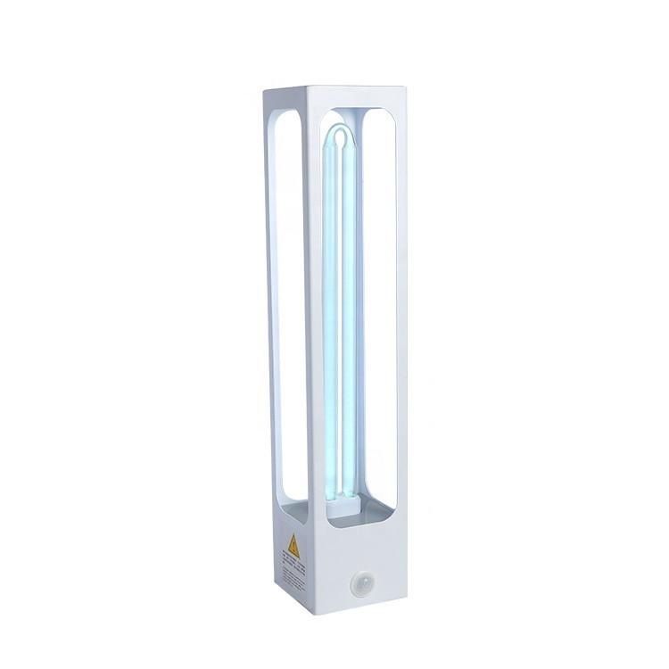 GXD-10 Ultraviolet Germicidal Lamp