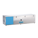 Air Sanitizer 2.0.png