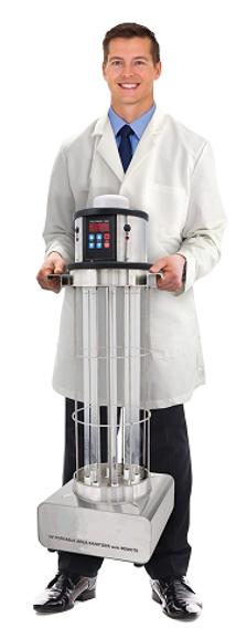 UV Tech portable unit .5.png