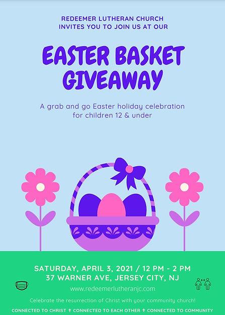 Easter Basket Giveaway.JPG