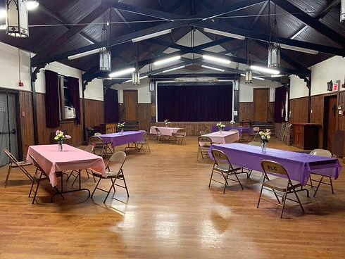 Redeemer Hall Social Distance.jpg