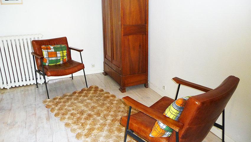 cabinet 003-p.jpg