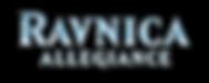 RNA_logo.png