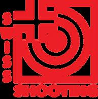 ssv_logo_sh_rot.png