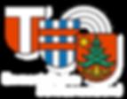 esvbe_logo_gross_transparent.png