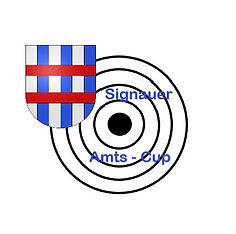 Logo Amts Cup