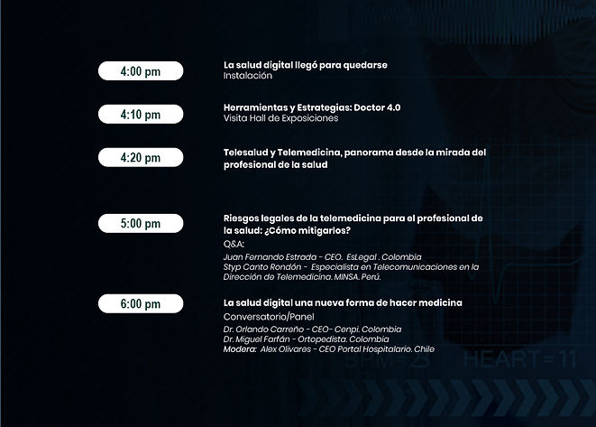 agenda-1_2021.jpg