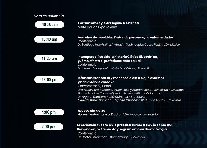 agenda_3.3_2021.png