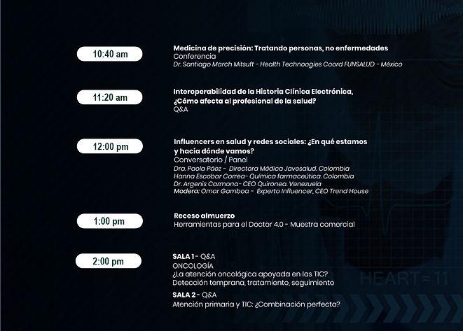 agenda-3_2021.jpg
