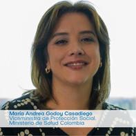 Maria Godoy.jpg