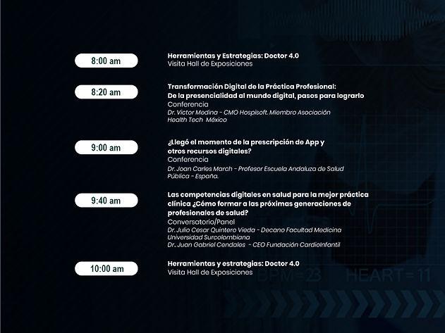 agenda-2_2021.jpg
