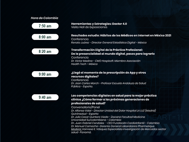 agenda_2.3_2021.png