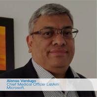 Alfonso Verdugo.jpg