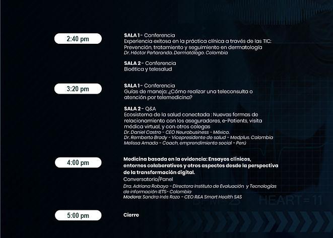 agenda-4_2021.jpg